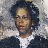 Celebrate Portia White's legacy