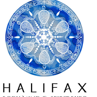 Halifax Body, Mind & Spirit Expo