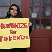 International students not here to balance Dalhousie's budget