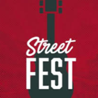 Memorial Cup Street Fest