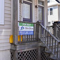 City plans to make an online registry of landlords