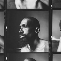 Gay Guerrilla: Julius Eastman