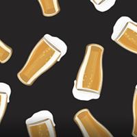 Halifax Seaport Cider & BeerFest
