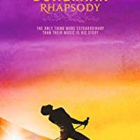 FIN Outdoor screens <i>Bohemian Rhapsody</i>
