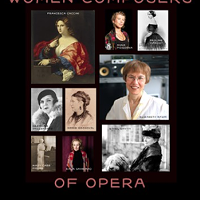 Women Composers of Opera