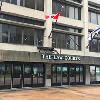 A shoddy conviction comes to light in the Glen Assoun case