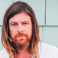 Matt Mays announces surprise set of Shore Club shows