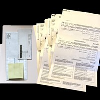 How to file your first post-Covid taxes
