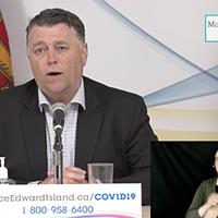 What PEI's reopening plan can teach Nova Scotia