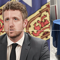 COVID cases and news for Nova Scotia on Sunday, Jun20