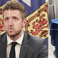 COVID cases and news for Nova Scotia on Thursday, Jul15