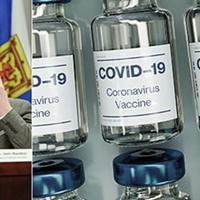 COVID cases and news for Nova Scotia on Saturday, Jul17