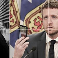 COVID cases and news for Nova Scotia on Thursday, Jul22
