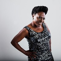 Sharon Jones: The hardest working woman in show biz