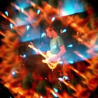 Photo Gallery: Halifax Pop Explosion in 35mm
