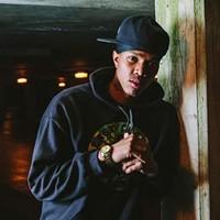 Best Hip Hop Artist / Band