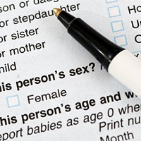 The long-form census won't recognize non-binary Canadians