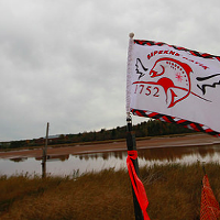 "Alton Gas approval called a ""direct violation"" of First Nations rights"