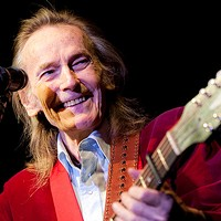 Gordon Lightfoot Read My Mind: Halifax shows announced