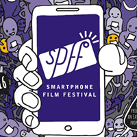Enter The Coast's Smartphone Film Festival today!