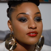 """Watch Reeny Smith's new video """"Last Call"""""""