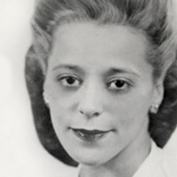 Viola Desmond wins Halifax ferry naming contest