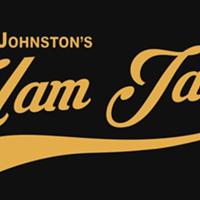 Watch the teaser pitch for BA Johnston's Ham Jam