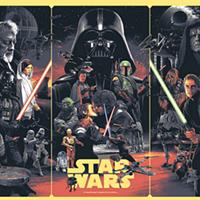 Casting call: <I>Star Wars</I> fan film seeks actors in Halifax galaxy