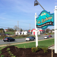 Residents of Cole Harbour-Westphal, how would you spend $60,000?
