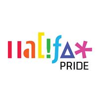 Halifax Pride Festival