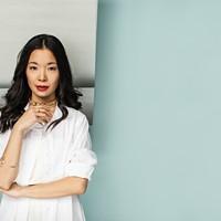 Forever Ellen Yeung