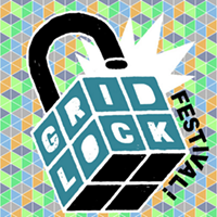 Gridlock Festival to offer free, all-ages programming