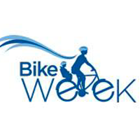 MEC Bike to School Day