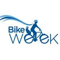 Bike Week Evening Trail Ride