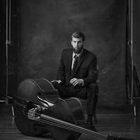 Willem Paynter (New Music 2016)