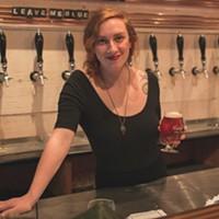 Best Brew Pub