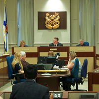Who got served? Council sets HRM's priority outcomes for 2017 and beyond
