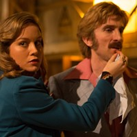 Review: <i>Free Fire</i>