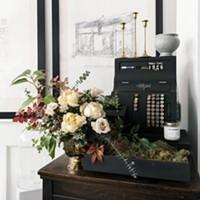 The Flower Shop hops to Barrington