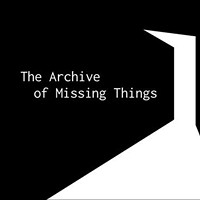 Review: <i>The Archive of Missing Things</i>