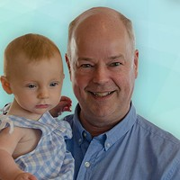 When will Jamie Baillie be premier?