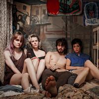 Halifax Independent Filmmakers Fest returns June 7-11