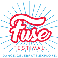 Move with FUSE