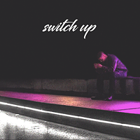 "Listen to this: 3B's ""Switch Up"""