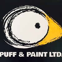 Puff & Paint celebrates cannabis and creativity