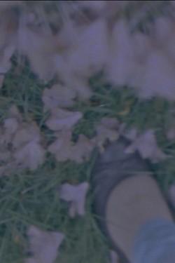 wait-outside-still_preview.jpg