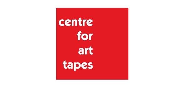 logo-for-website.jpg