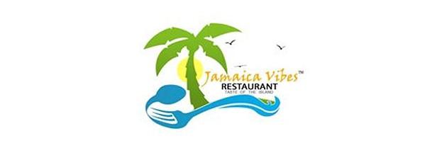 jamaican-vibes2.jpg
