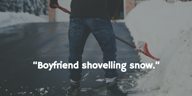 turnons_boyfriend_shovelling_the_coast.png