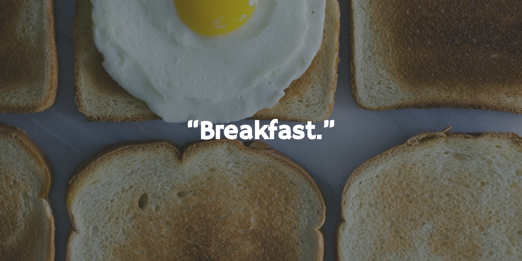 turnons_breakfast_the_coast.png